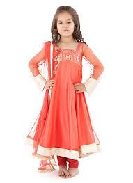 29 best vidhi images on pinterest indian dresses kids wear and