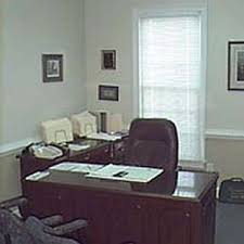 Office Furniture Augusta Ga by Office Space For Rent Augusta Georgia Executive Suites