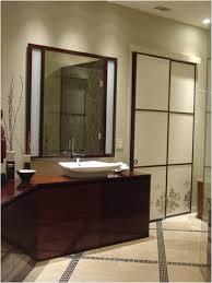 japanese bathroom design photos on spectacular home design style