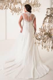 rafael back u2013 opulence bridalwear bridal dress shop in wirral