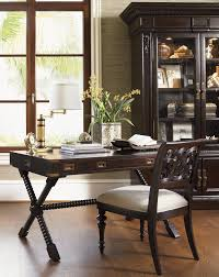 69 best british colonial my dream home my style images on