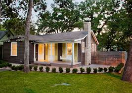 creative of exterior paint colors mountain homes and 2016 paint