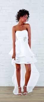 tati robe de mariage robe de mariée bidinette par tati collection 2016 robes