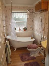 fine country style bathroom ideas 46 inside home redecorate with