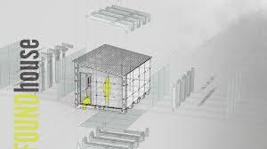 foundhouse a mobile microhouse by patrick beseda u2014 kickstarter