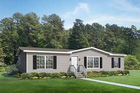 Champion Modular Homes Floor Plans by Our Floorplans