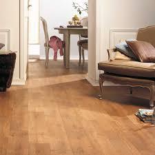 Wooden Laminate Flooring Uk Presto Wood Vinyl Flooring Buy Tile Effect Lino Onlinecarpets