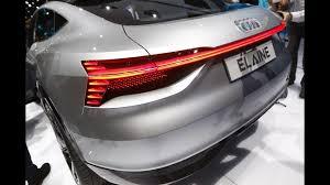 audi elaine concept motor1 com photos
