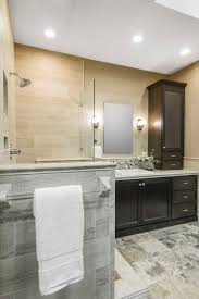 100 tile in bathroom ideas best 10 bathroom ideas ideas on