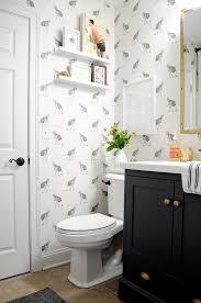 funky bathroom wallpaper ideas 125 best whimsical wallpaper images on bathroom ideas