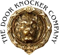 Cool Door Knockers Traditional Period Hardware Ironmongery Brassware And Wrought