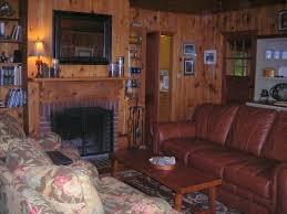 Lake Superior Cottages by 33 Best Cabins Images On Pinterest Cabins Vacation Rentals And