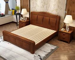 wooden box bed wooden box bed suppliers and manufacturers at