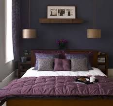 in the bad room with stephen small master bedroom design ideas tips and photos