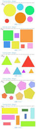 best 25 tangram printable ideas on pinterest pattern blocks