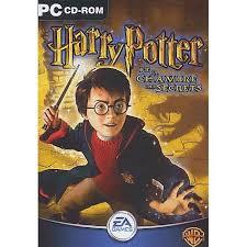 harry potter et la chambre des secrets gratuit harry potter et la chambre des secrets pc cd rom achat vente