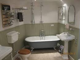 2013 bathroom design trends bathrooms design best traditional bathroom designs trends design