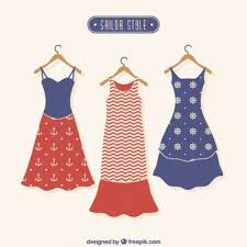 dress design images dress vectors photos and psd files free