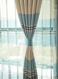 fashions celebrities drapes insulated blackout curtains living fashions celebrities drapes insulated blackout curtains living room curtains draps window teratments curtains bedroom finished