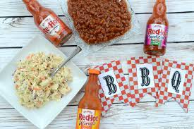 buffalo bbq u0026 baked bean bacon cups southern made simple