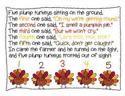 best 25 shared reading ideas on kindergarten poems