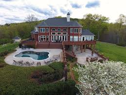 home with pool luxurious mountain top home with pool overl vrbo