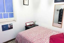 chambre a barcelone location vacances à barcelone sant antoni location appartement