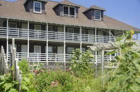 Comfort Inn Nags Head North Carolina First Colony Inn Nags Head Nc Booking Com