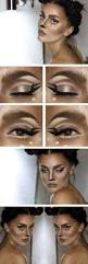 Mens Halloween Makeup Ideas Top 25 Best Deer Makeup Ideas On Pinterest Deer Costume Diy