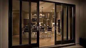 larson storm door replacement glass larson storm door review btca info examples doors designs ideas