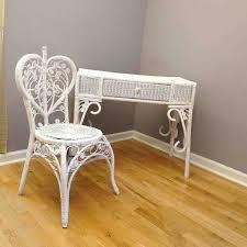 18 best white desk chair images on pinterest white desk chair