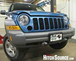jeep liberty tow hitch 05 07 jeep liberty blue ox tow bar baseplates by blue ox