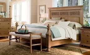 Country Bedroom Ideas 21 Country Bedroom Designs U2013 Adorable Home
