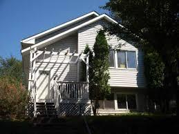 split level homes minneapolis split level tri level homes for sale