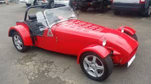 lamborghini kit cars south africa lotus 7 kit car 1 6 ford kent engine 2010 model morningside