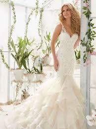 wedding dress johannesburg mori wedding dresses boutique bridal concepts