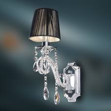 Chandelier Sconce Chandelier Wall Sconce Popular Ebay With Regard To 10