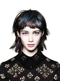 toni and guy hairstyles women style finder mid length toni guy