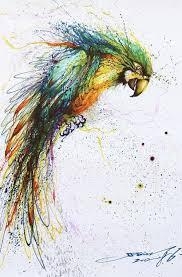 imagenes abstractas hd de animales 40 imágenes abstractas para descargar e imprimir imágenes