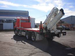transport hydraulic solutions u003e knuckle boom cranes
