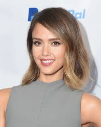 ecaille hair trends for 2015 30 hair color trends you need to know this summer hairiz