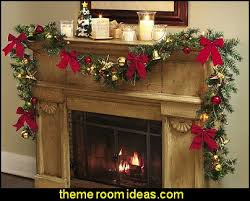 Lighted Christmas Window Decorations Indoor by Decorating Theme Bedrooms Maries Manor Christmas Decorating