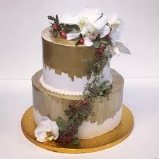 wedding cake options weddings cravings alisha s cupcakes