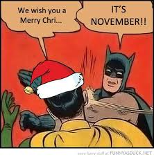 Batman And Robin Slap Meme - definitely my favorite batman slapping robin joke xd humorlicous