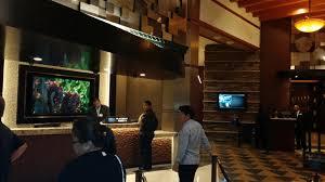 Pechanga Casino Buffet Price by Pechanga Resort Casino