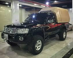 nissan safari pick up nissan safari vtec pickup 2013 نيسان سفاري فتك وانيت ٢٠١٣ 60000810