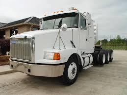 volvo trucks price 1995 volvo wia64tes truck head for sale autos nigeria