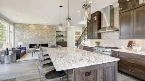 home depot design center kitchen uncategorized bathroom design center within brilliant home depot
