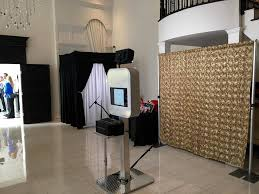 photo booths for photo booth rental nj new jersey photo booth rentals