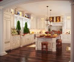 Diy White Kitchen Cabinets by 25 White Kitchen Cabinets Ideas U2013 Kitchen Cabinet White Cabinet